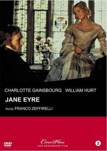Essay: Feminism in Charlotte Bronte's Jane Eyre