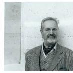 Language scholar Albert Memmi