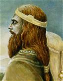 Brian Boru, A King of Ancient Ireland
