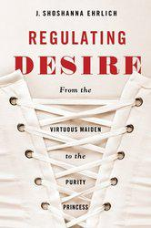 Regulating-Desire-feature