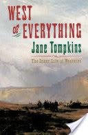 west-of-everything-cover