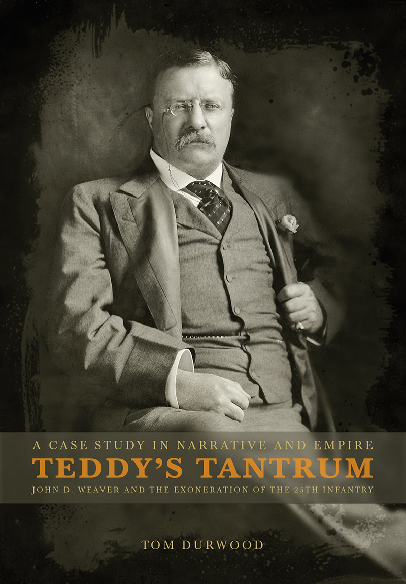 teddys-tantrum-cover