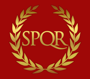 File:SPQR sign.png - Wikimedia Commons